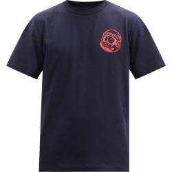 Billionaire Boys Club - T-shirt en jersey de coton à imprimé astronaute found on MODAPINS from matchesfashion.com fr for USD $84.50