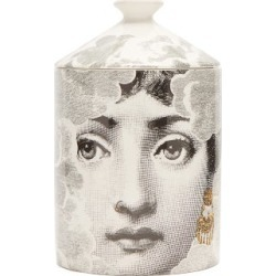 Fornasetti - Nuvola Mistero-scented Candle - Multi found on MODAPINS from Matches UK for USD $229.76