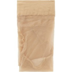 Wolford - Nude 8 Tights - Womens - Nude found on Bargain Bro from Matches Global for USD $15.20