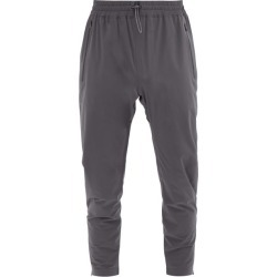 Reigning Champ - Team Technical Sweatpants - Mens - Dark Grey found on Bargain Bro Philippines from MATCHESFASHION.COM - AU for $235.75