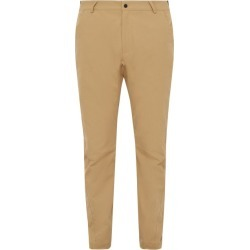 Aztech Mountain - Sunny Side Twill Trousers - Mens - Beige found on MODAPINS from MATCHESFASHION.COM - AU for USD $384.16