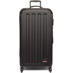 Eastpak - Valise Tranzshell large found on MODAPINS from matchesfashion.com fr for USD $291.20