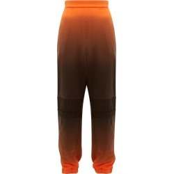 Ambush - Pantalon de jogging en jersey de coton dégradé found on MODAPINS from matchesfashion.com fr for USD $234.00