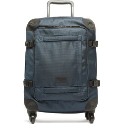 Eastpak - Trans4 Cnnct Small Check-in Suitcase - Mens - Navy found on MODAPINS from Matches UK for USD $232.59