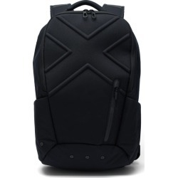 2XU - Sac à dos Commuter found on MODAPINS from matchesfashion.com fr for USD $117.00