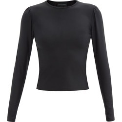 Cynthia Rowley - Maillot de surf en jersey technique found on MODAPINS from matchesfashion.com fr for USD $136.50