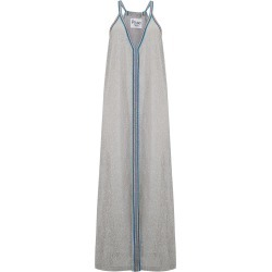 PITUSA Inca Sun Dress - Grey found on MODAPINS from Atterley for USD $157.63