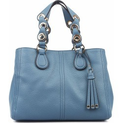 Hand bag with magnetic closure found on MODAPINS from Atterley for USD $171.14