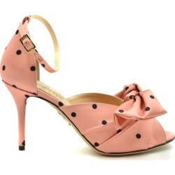 Charlotte Olympia OLC208024B found on MODAPINS from Atterley for USD $428.78