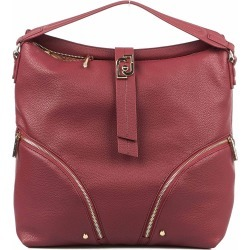 Hand bag in faux leather found on MODAPINS from Atterley for USD $171.14