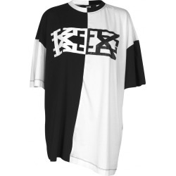 KTZ - Logo T-Shirt found on MODAPINS from Atterley for USD $109.58