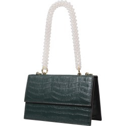 Dark Green Ada Purse found on MODAPINS from Atterley for USD $992.48