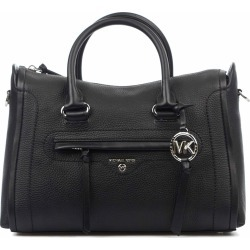 Hand bag 'Carine' found on MODAPINS from Atterley for USD $449.39