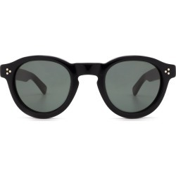 Lesca ® Gaston - Noir - 5 - 54 found on MODAPINS from Atterley for USD $293.08