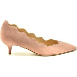 Charlotte Olympia OLC208052A found on MODAPINS from Atterley for USD $407.12