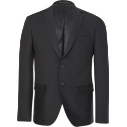 Hugo Boss Reevon 1 Suit Jacket Black found on MODAPINS from Atterley for USD $360.79