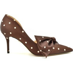 Charlotte Olympia OLC208023B found on MODAPINS from Atterley for USD $420.12
