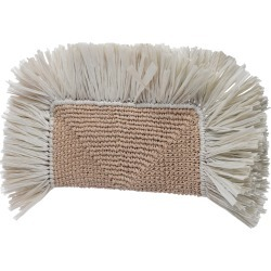 Camel Di Clutch found on MODAPINS from Atterley for USD $509.84
