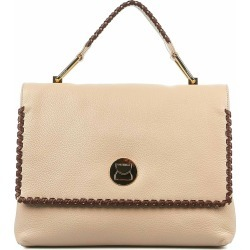 Hand bag with stitching detail found on MODAPINS from Atterley for USD $334.90