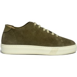 Astorflex Womens Elastflex Sneaker Militare found on MODAPINS from Atterley for USD $172.94