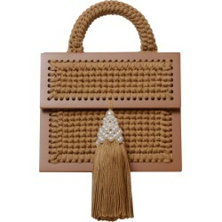 Camel Copa Purse found on MODAPINS from Atterley for USD $570.50
