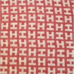Hemisphere RADEGUNDE Scarf H Print m/hb found on MODAPINS from Atterley for USD $470.73