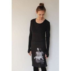 Window Dressing The Soul- Jordanna and Pig Dress found on MODAPINS from Atterley for USD $107.35