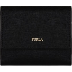 Furla Purse in Black found on MODAPINS from Atterley for USD $118.59