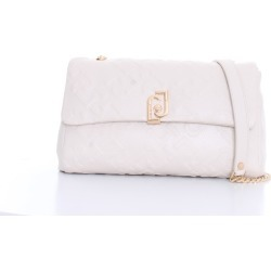 Liu Jo Bags. found on MODAPINS from Atterley for USD $162.26