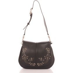 Leather Bag Gianni Chiarini found on MODAPINS from Atterley for USD $281.53