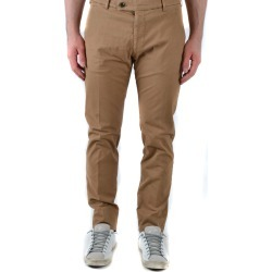 Berwich Trousers found on MODAPINS from Atterley for USD $126.25