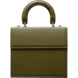 Khaki Bea Purse found on MODAPINS from Atterley for USD $911.46