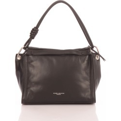Leather Bag Gianni Chiarini found on MODAPINS from Atterley for USD $190.16