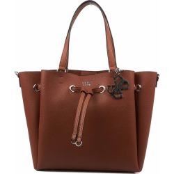 Hand bag 'Digital' found on MODAPINS from Atterley for USD $183.44