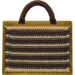 Striped XL St. Barts found on MODAPINS from Atterley for USD $1198.05