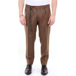 Berwich patterned trousers with pence found on MODAPINS from Atterley for USD $111.95