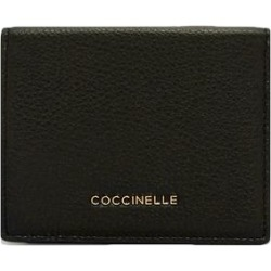 Coccinelle Purse in Black found on MODAPINS from Atterley for USD $105.00