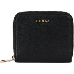 FURLA Purse in Black found on MODAPINS from Atterley for USD $137.14