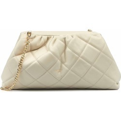 Hand bag 'Puffy Pad' found on MODAPINS from Atterley for USD $393.99