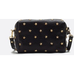 Mercules Dixie Leather Bag found on MODAPINS from Atterley for USD $285.24