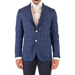 Barba Napoli GLELLO 1013003 found on MODAPINS from Atterley for USD $559.61