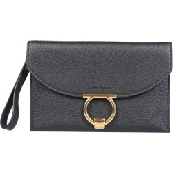 MARGOT CLUTCH found on MODAPINS from Atterley for USD $904.23