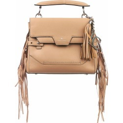 Hand bag with logo found on MODAPINS from Atterley for USD $184.69