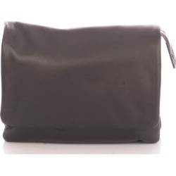 Leather Bag Gianni Chiarini found on MODAPINS from Atterley for USD $146.94