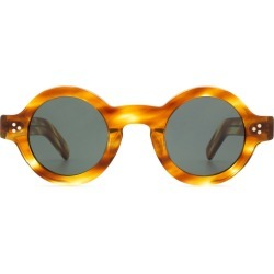 Lesca ® Tabu - caille Clair - A8 - 37 found on MODAPINS from Atterley for USD $293.08
