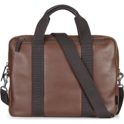 ECCO Eday L Laptop Bag found on MODAPINS from ecco shoes pacific for USD $275.28