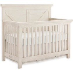 Westwood Design Westfield 4-in-1 Convertible Crib | buybuy BABY found on Bargain Bro from  for $449.99