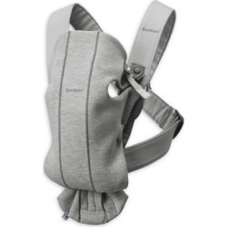 BABYBJÖRN® Baby Carrier Mini found on Bargain Bro from  for $99.99