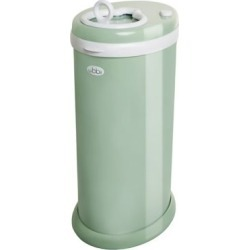Ubbi® Diaper Pail found on Bargain Bro from  for $69.99