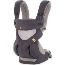 Ergobaby™ Four-Position 360 Cool Air Baby Carrier found on Bargain Bro from  for $139.99